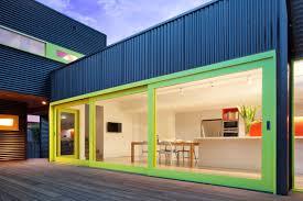 home design exhibition melbourne home design