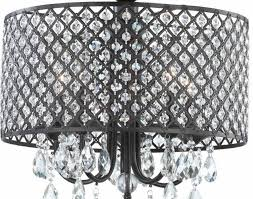 Chandeliers With Lamp Shades Lamps Chandelier Lamp Shades Awesome Ceiling Lamp Shades Black