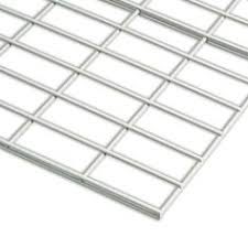 Edsal Shelving Parts by Wire Rack Shelving Parts Wire Shelving Pinterest Wire