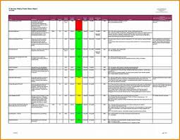 business plan format xls business plan spreadsheet template xls free genxeg