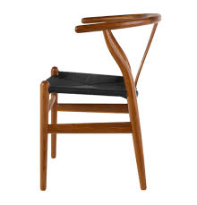 hans wegner wishbone chair reproduction 198 many colors