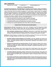Carpenter Cover Letter Examples by Carpenter Cover Letter Sample Sample Resume Carpenter Carpentry