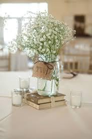 excellent simple table centerpieces 29 ideas table decorations for