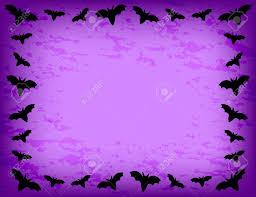 bat frame royalty free cliparts vectors and stock illustration
