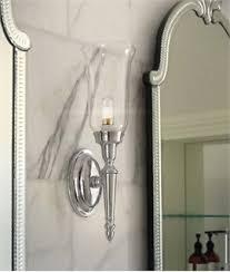 zone 2 bathroom lights lighting styles