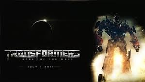 free wallpapers transformers 3 wallpapers for iphone 4
