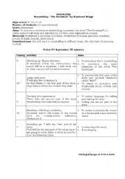 english teaching worksheets story telling
