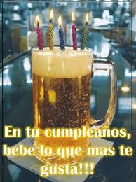 imagenes de cumpleaños graciosas para hombres borrachos las mejores tarjetas de cumpleaños chistosas y divertidas
