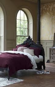 chambre couleur lilas 45 idées magnifiques pour l intérieur avec la couleur parme