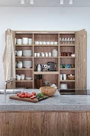 cuisine minimaliste design cuisine amnage design restaurant management system with