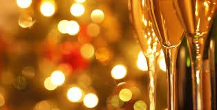 christmas at the king u0027s head dullingham king u0027s head dullingham