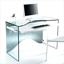 36 Inch Computer Desk 36 Inch Computer Desk 36 Inch Computer Desk With Hutch Medium Size