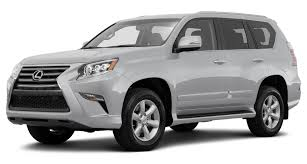 nissan pathfinder gun metallic amazon com 2017 nissan pathfinder reviews images and specs