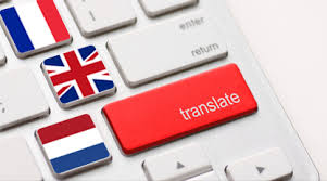 bureau de traduction tm traduction traducteur namur traducteur français néerlandais