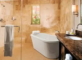 hotel zaza houston pool villa bathroom luxurious hotels and