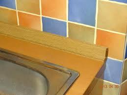 joint étanchéité plan de travail cuisine joint etancheite plan de travail cuisine profil mural joint