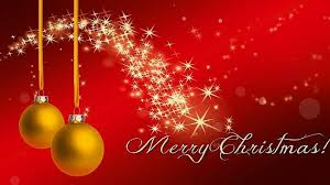 Okay Merry Is It Okay To Say Merry Sbs Your Language