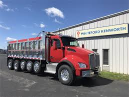 wooden kenworth truck kenworth trucks in perrysburg oh for sale used trucks on