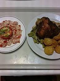 cuisine mauritanienne cuisine mauritanienne picture of nouakchott mauritania