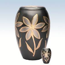 florida direct cremation affinity direct cremation cremation services 1446 oakfield dr