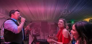wedding bands dublin wedding bands ireland best wedding bands dublin cork galway