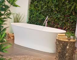 duravit u0027s cape cod bath duravit freestanding bath and cod
