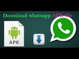 whats app apk do apk whatsapp 1towatch