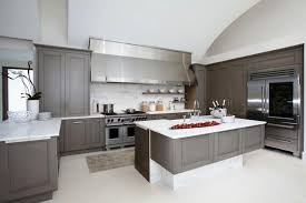 Modern Kitchen Cabinets Modern Kitchen Cabinets White Optimizing Home Decor Ideas