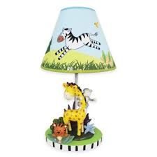 buy kids table lamps from bed bath u0026 beyond