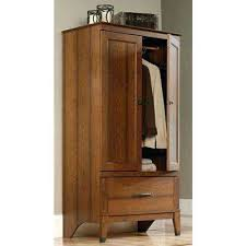 bedroom armoire tv bedroom armoires forge cherry bedroom tv armoire furniture