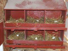 15 chicken nesting box hacks a well we and the o u0027jays
