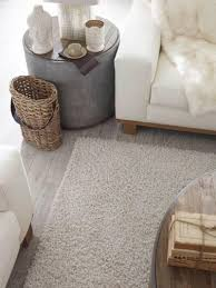 How To Design The Interior Of Your Home Best Enchanting Modern Grey Hardwood Floors Design Ideas Wowfyy
