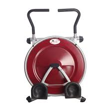 Exercise Chair As Seen On Tv Ab Circle Pro Abs And Core Home Exercise Fitness Machine Dvd