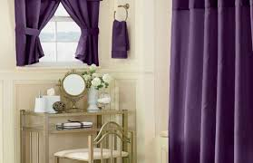 curtains beautiful window curtains triumph bay window coverings