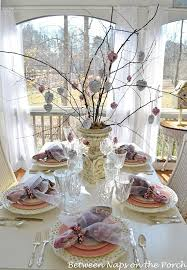 150 best valentine u0027s day tables and tablescapes images on