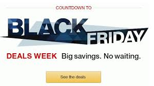 amazon black friday sale my best kitchen appliances top rated techs products and reviews