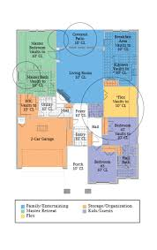 Ideal Homes Floor Plans Newkirk Home Builders In Okc Ideal Homes