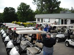 Charity Golf Tournament Welcome Letter golf outings events near grand rapids mi comstock park golf