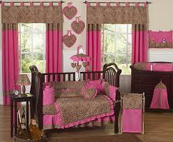 Wonderful Baby Girl Bedroom Decorating Ideas This Pin And More On - Baby bedrooms design