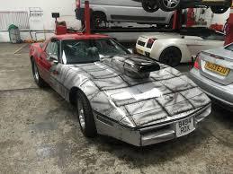 corvette c4 forum 1984 uk pro c4 corvetteforum chevrolet corvette forum