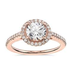 make your own engagement ring shopping for an your own engagement ring fashioning change world