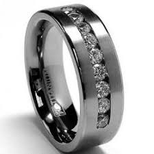 wedding bands for him best 25 men wedding rings ideas on tungsten mens
