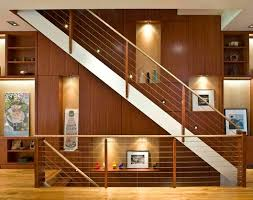 Townhouse Stairs Design 75 Best Spindle And Handrail Designs Images On Pinterest Stairs