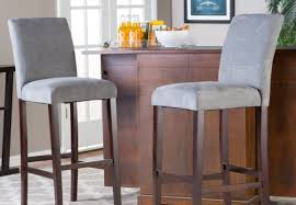 Target Bar Table by Allure Swivel Counter Height Bar Stools Tags Counter Height