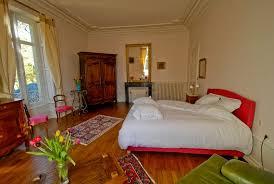 chambre ambre la chambre ambre du château bouvet ladubay à saumur 49