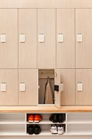 10 best joinery images on pinterest cycling joinery and lockers