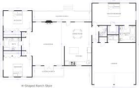 Home Design Creator Free Download Design Your Own Floor Plan For Free Christmas Ideas The Latest