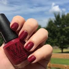 opi we the female free shipping at nail polish canada