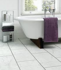 laminate flooring hadleigh essex 01702 551046