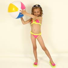 heat wave best children u0027s swimwear summer 2014 designer